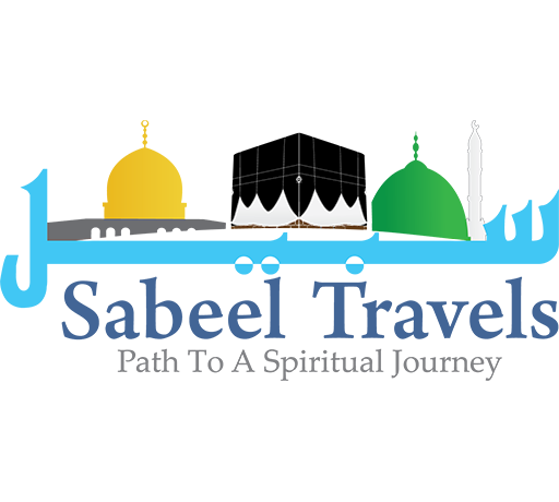 sabeel-travels-favicon