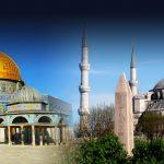 Aqsa Tour