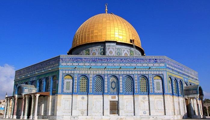 israel-jerusalem-haram-al-sharif